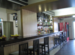 Bar - Hotel Euro House Baia Mare 2