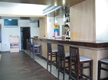 Bar - Hotel Euro House Baia Mare 3