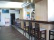 Bar - Hotel Euro House Baia Mare 3