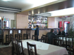 Bar - Hotel Euro House Baia Mare 7