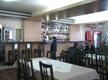Bar - Hotel Euro House Baia Mare 7