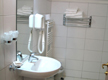 Cameră de baie universală