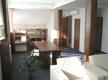 Apartament Junior - privire de ansamblu