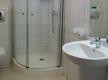 Cameră de baie - apartament Senior