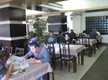 Restaurant - Hotel Euro House Baia Mare 2