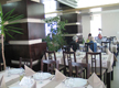 Ristorante - Hotel Euro House Baia Mare 4