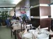 Restaurant - Hotel Euro House Baia Mare 5