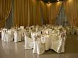 Sala de evenimente - privire de ansamblu