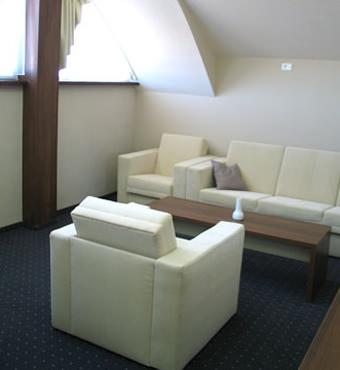 Hotel Euro House Baia Mare