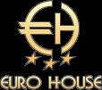 Hotel Euro House - Baia Mare